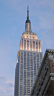 Apex_Court_reporting_ny_Empire_State_Building1